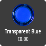 Transparent Blue
