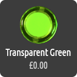 Transparent Green