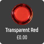Transparent Red