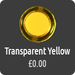 Transparent Yellow