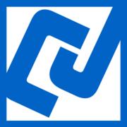 Codejunkies com - Erfahrungen und Bewertungen